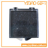 Plastic Packing Gift Box with Black Sponge Inside (YB-PB-01)