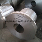 Heavy Forging Factory Casing Pipe Head Used on Oil&Gas Industries