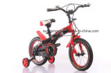 Children Toys 14 Inch Kids Bike Children Bicycle with Assist Wheel Sr-A171