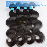 2016 New Arrival of 100% Human Hair Product