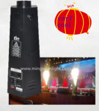 Stage Effect Flame Machine