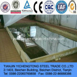 310S, 304, 316 Stainless Steel Sheet with Ready Stock