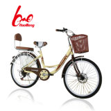Popular Student Bike Children Bicycle for Young Guys