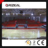Basketball Stadium Seats
