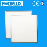 0-10V Dimmable LED Light Panel 620X620mm
