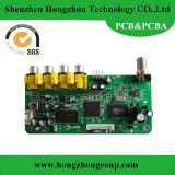 Best Selling Products Electronic Flex Circuit Board