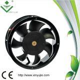 172X172X51.5mm Metal Material DC Centrifugal Fan
