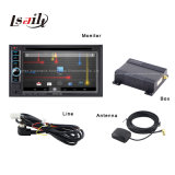 HD Navigation Black Box for Kenwood Android System