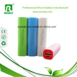 Power Bank 2000mAh for Smart Phone Universal Portable Power Charger