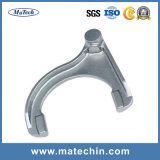 Cheap Price Customized Metal Hand Forged Aluminum Product