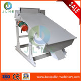 Popular Poultry/Livestock/Aquatic Feed Grading Sifter