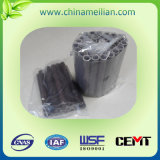 Electrical Insulation Sleeving/ PVC Coated Fiberglass Sleeve