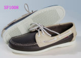 Wholesale New Design Boats Men Shoes