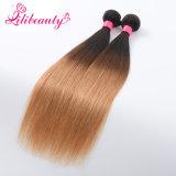 8A Grade Indian Virgin Human Hair 3t Straight Bundles