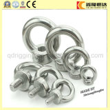 Ring Nut Collar Eye Bolt M5 Eye Bolt Rigging