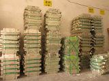 Factory Hot Sale High Purity Tin Ingot 99.99%