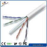 Fluke Passed CAT6A UTP Network Cable
