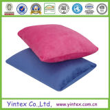 Competitive Price High Quality Memory Foam Pillow