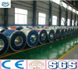 High Quality PPGI with Low Price Made in China