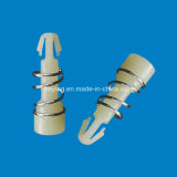 Plastic Injection Fan Push Rivet
