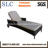 Garden Lounge Chair Outdoor Lounge Set (SC-B8888)