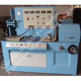 Automobile Generator Starter Test Machine