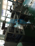 Form Fill Seal Powder Packing Machine for Foods (ACE-BZJ-K1)