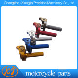 High Quality Universal CNC Motorcycle Throttle