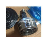 CV Joint for Russia 2110-2215012