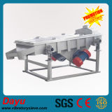 Activated Carbon Vibrating Screen