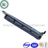 High Quality Toner for Panasonica KX-FAT 88A