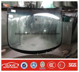 Auto Glass Laminated Front Windshield for Peugeot 3008