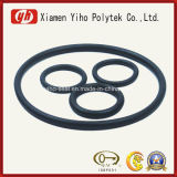 OEM Custom Silicone Moulding Rubber Parts