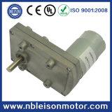 CE RoHS 12 Volt Low Rpm Gear Motor (TT555124500)