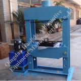 High Quality Electric Hydraulic Press Machine 200t