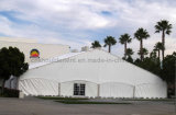 New Warehouse Tent with High Quality