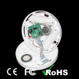 Co/Carbon Monoxide Intelligent Detector Sensor