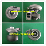 Turbocharger/Turbo H1c 3528741 3528749 3531456 3535381 3535430 3522777 3522778 3528740 for Cummins 6bt