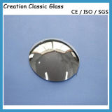 1.8mm 2mm Car Mirror Glass