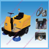 Floor Sweep Machine For Sale Made In China