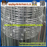 Hot Selling Farm Field Fence Galvanized Cattle Fence