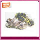 Fashion Men′s Open-Toe Sandal Shoes