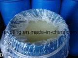 SLES 70% /AES/Sodium Lauryl Ether Sulfate for Detergent