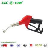 Zva Vapour Recovery Fuel Automatic Nozzle for Gas Station (ZVA 2 GR)