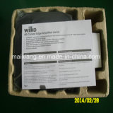 Quality Control/Pre-Shipment Inspection/Inspection Service for Wilko Aerial