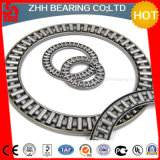 Axk90120 Rolling Bearing and Washers with Long Running Life