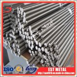 China Factory Precision Machining Titanium Bar for Medical