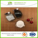 White Lithopone (ZnS 30%) Guaranteed Quality