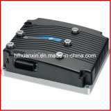 Curtis Controller AC Motor Controller for Electric Vehicles