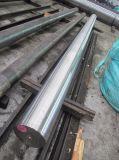 SAE1045 Steel Polished Piston Rod
